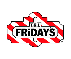 Catálogos de <span>TGI Fridays</span>