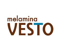 Catálogos de <span>Vesto</span>