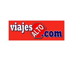 Catálogos de <span>Viajes Alto</span>