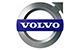 Tiendas Volvo en Álvaro Obregón: horarios y direcciones