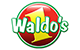 WALDO´S