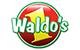 Tiendas WALDO´S en Zamora de Hidalgo: horarios y direcciones