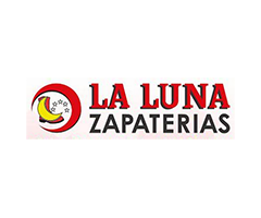 Catálogos de <span>ZAPATERIAS LA LUNA</span>