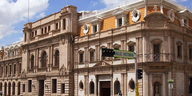 Catálogos y ofertas de tiendas en Chihuahua