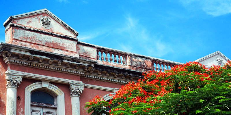 Ofertas y tiendas en Mérida  Ofertia