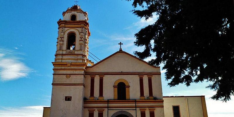 Catálogos y ofertas de tiendas en San Salvador Tizatlalli