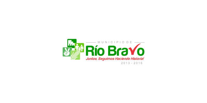 Catálogos y ofertas de tiendas en Ciudad Río Bravo