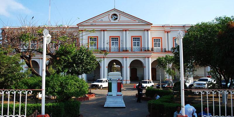 Catálogos y ofertas de tiendas en Santo Domingo Tehuantepec