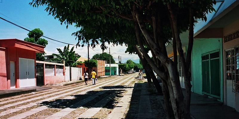 Catálogos y ofertas de tiendas en Tapachula de Córdova y Ordóñez