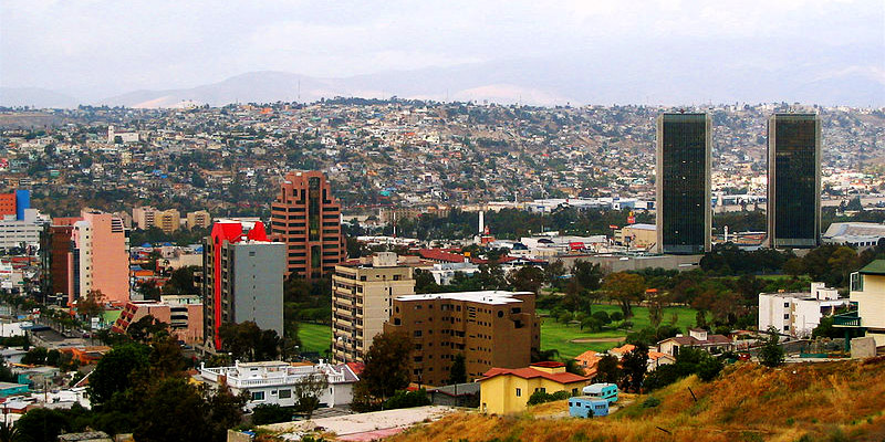 Catálogos y ofertas de tiendas en Tijuana