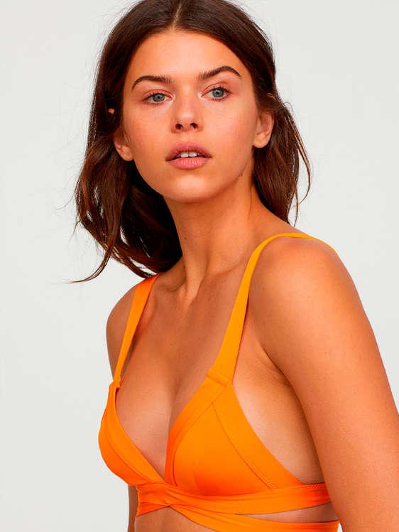 77a1604072 Bikinis brasileños en Tlalnepantla - Catálogos