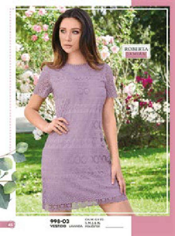 2ffd2054b Vestidos de fiesta mujer en Torreón - Catálogos