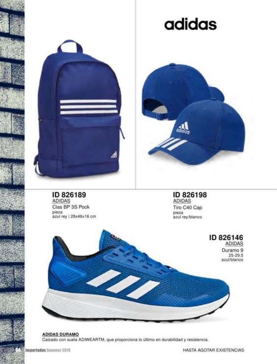 fd5d178f97e5 Bolsos en Tulancingo - Catálogos, ofertas y tiendas donde comprar ...