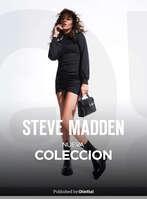 Ofertas de Steve Madden, Nueva colección