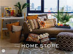 Ofertas de The Home Store, Summer 2019