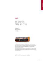 Ofertas de Victorinox, Navajas Suizas 2017