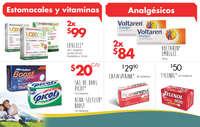 Farmacia Superama - Días de verano