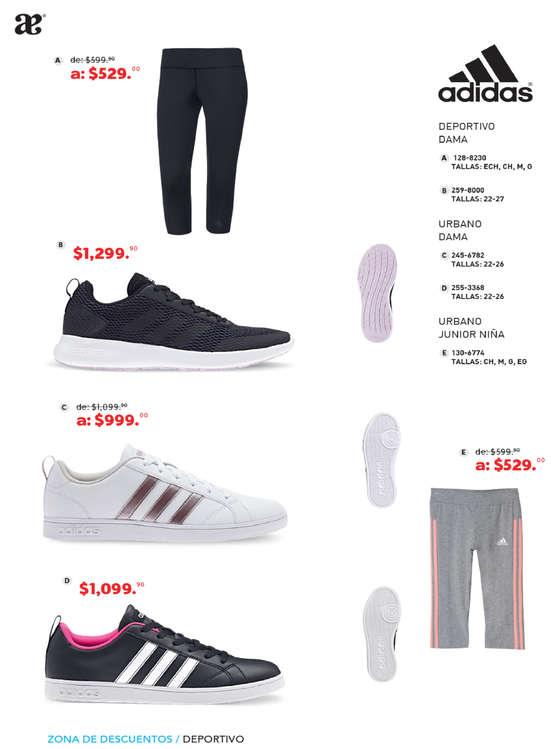 Pantalones deportivos mujer en Soto la Marina - Catálogos 1724aa19205e8
