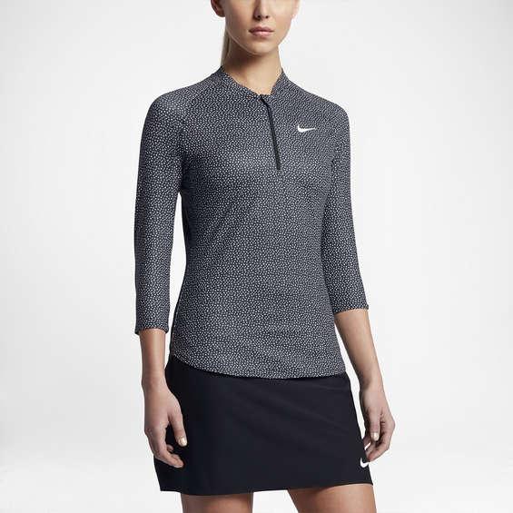 Ofertas de Nike, Training Tops Women