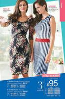 Ofertas de Avon, Avon Folleto Moda Casa 9 2017