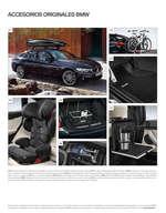 Ofertas de BMW, Serie 4 Gran Coupe