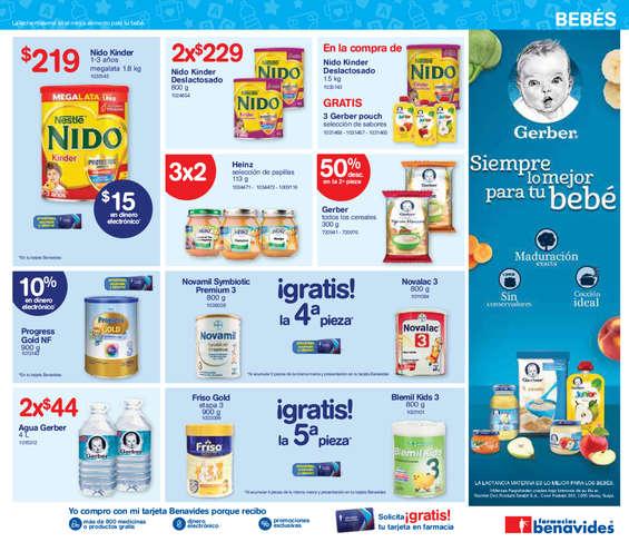 Agua para beb s en guadalajara cat logos ofertas y - Calentadores de agua baratos ...