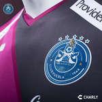Ofertas de Charly, Nuevos jerseys Charly