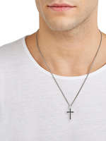 Ofertas de Swarovski, Cross Collection