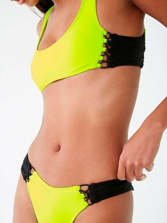 4390ca37e857 Bikinis brasileños en Monterrey - Catálogos, ofertas y tiendas donde ...