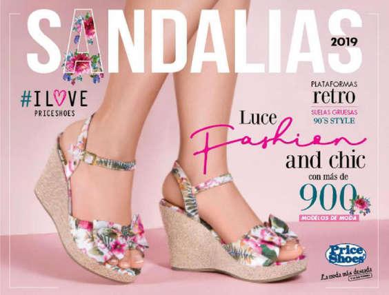 Zapatos De Novia En Mérida Catálogos Ofertas Y Tiendas