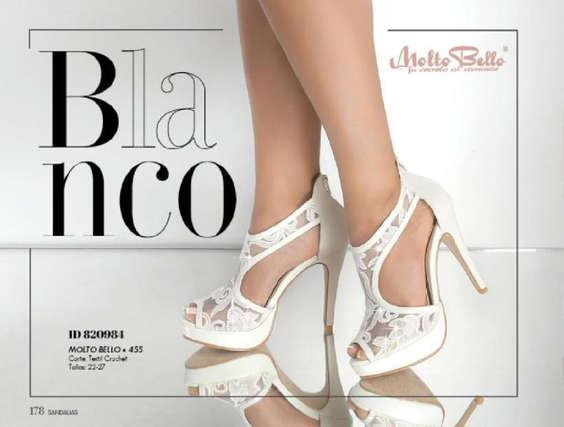 7de762f8c Vestido de novia en Aguascalientes - Catálogos