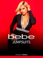 Ofertas de Bebe, Bebe jumpsuits