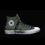 Ofertas de Converse, The Chuck Taylor All-Star II