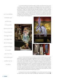 Revista Interjet Septiembre 2019