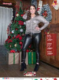 Navidad Fantástica - CDMX