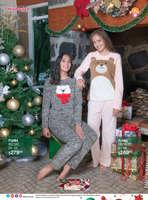Ofertas de Woolworth, Navidad Fantástica - CDMX