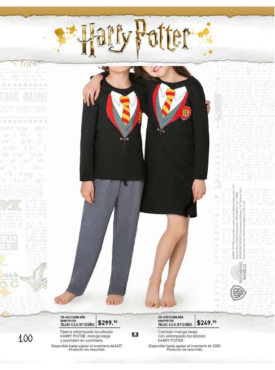 5386659b1633 Pijamas niño en Monterrey - Catálogos, ofertas y tiendas donde ...