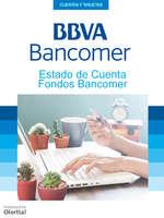 Ofertas de Bancomer, Estado De Cuenta Fondos Bancomer