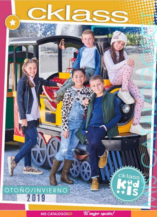 Sandalias niña en Zapopan Catálogos, ofertas y tiendas