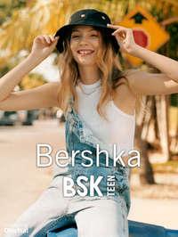 BSK Teen