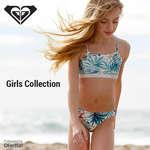 Ofertas de Roxy, Girls collection