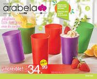 ArabelaC11