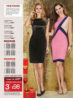 Ofertas de Avon, Fashion&Home C20