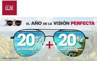 2020 Promoción Solar