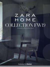 Zara Home Collection FW 19