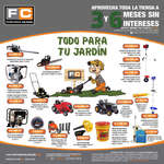 The Home Depot Zapopan Cat Logos Ofertas Y Promociones