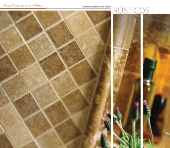 Comprar azulejos cocina ofertas tiendas y promociones - Donde comprar pintura para azulejos ...