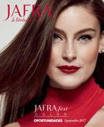 Ofertas de Jafra, Jafra Fest Color