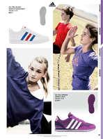 Ofertas de Andrea, Andrea Adidas - Here To Create
