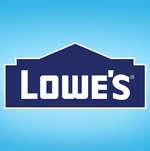 Ofertas de Lowes, Promociones